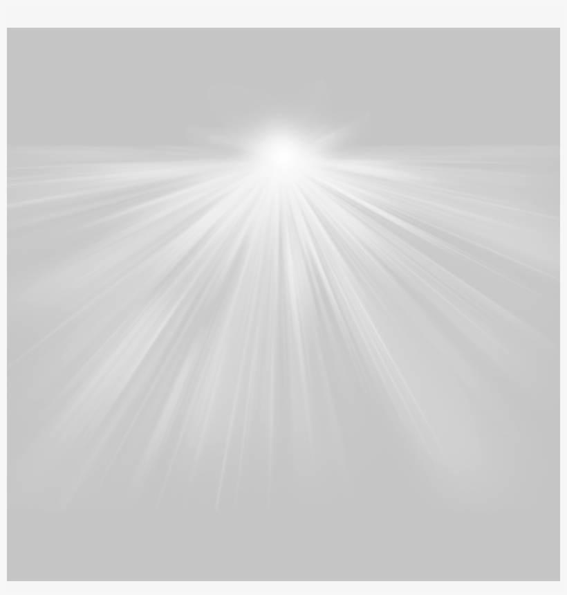 Radioactive Light Effect - Order Of The Gnostics: Ancient Teachings, transparent png #49220
