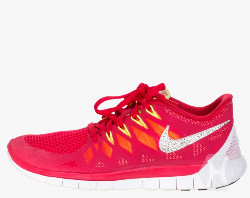a3cd1224d025 Nike Women Running Shoes Png Image - Png Suj - Free Transparent PNG ...
