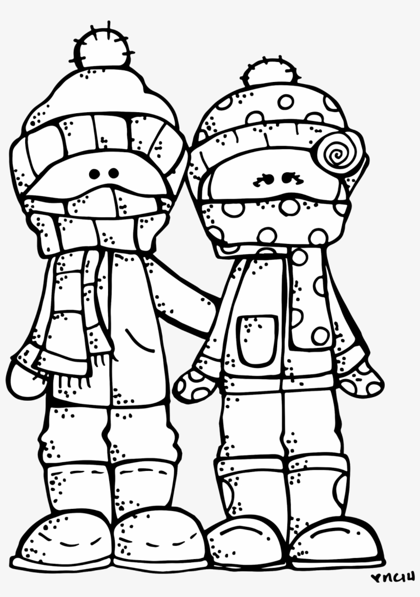coloring pages : Free Coloring Printables For Toddlers Art Rainy ... | 1165x820