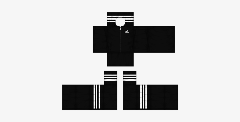 Roblox Jacket Png Vector Black And White Download Roblox Shirt