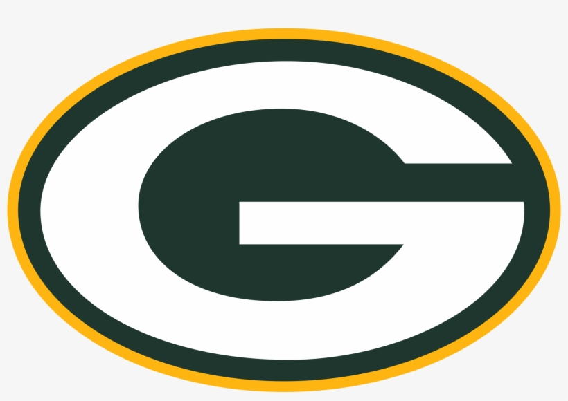 Sports - Green Bay Packers Logo Transparent, transparent png #403771