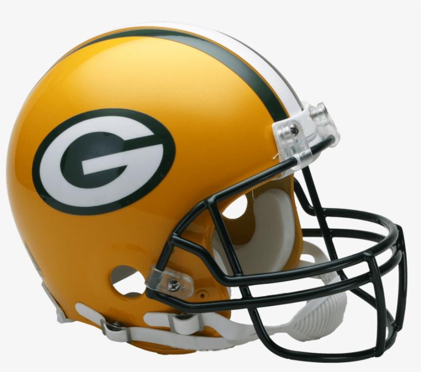 Sports - New England Patriots Helmet, transparent png #403863
