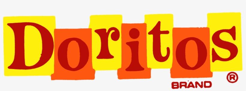 Doritos Clipart Mlg - Doritos, transparent png #404053