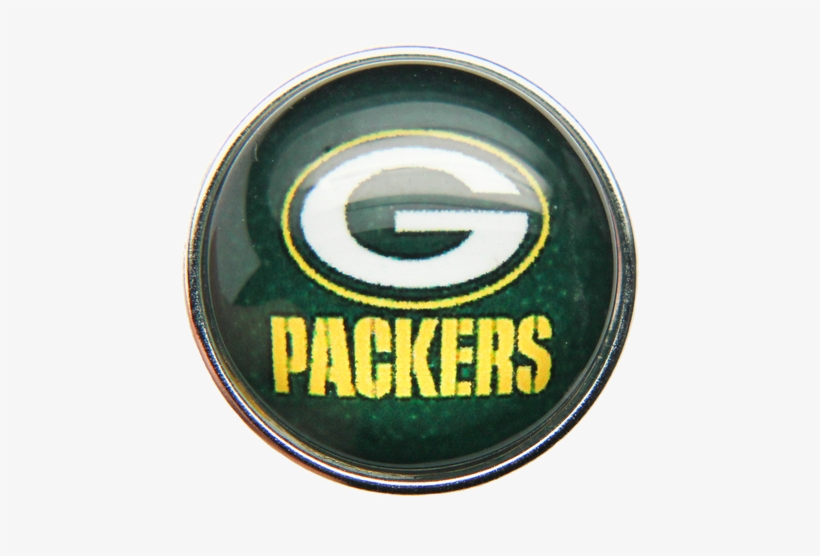 Green Bay Packers, transparent png #404450
