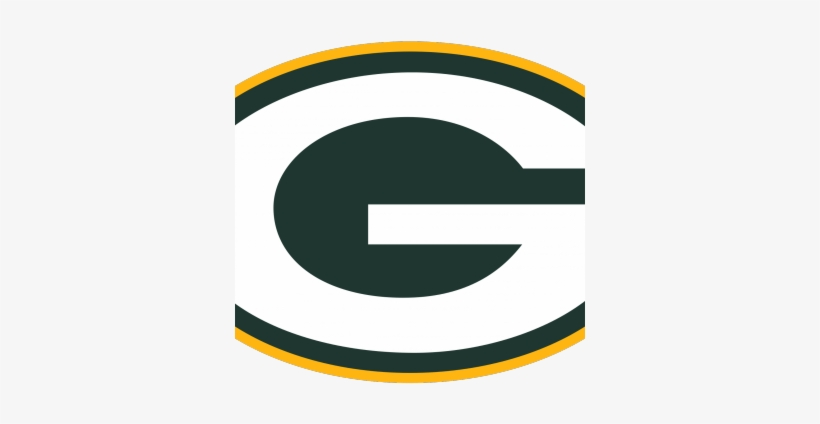 Green Bay Packers, transparent png #405502