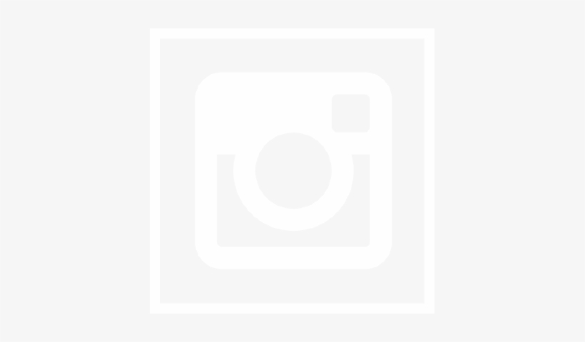 Brunswick House On Linkedin - Transparente Blanco Iconos De Redes Sociales Png, transparent png #4000228