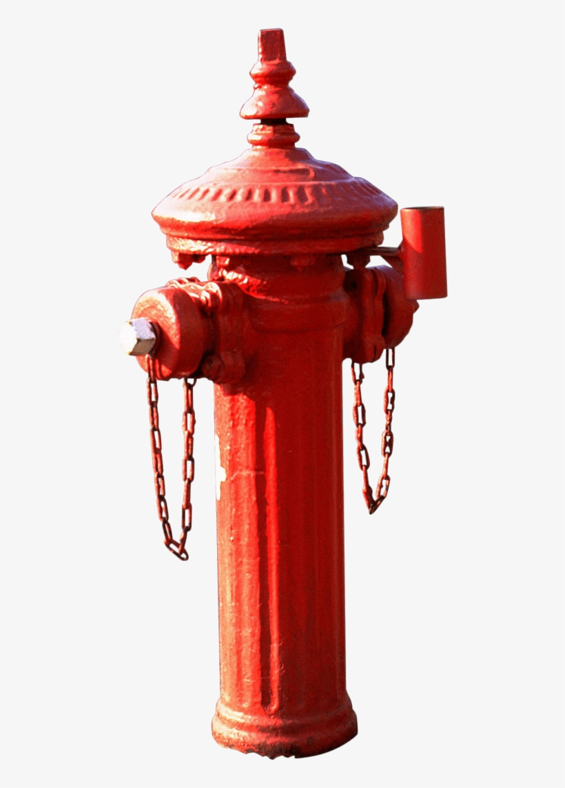 Download Hydrant Png
