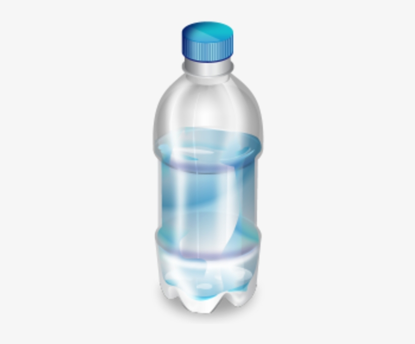 Water Bottle Png For Kids Water Bottle Icon Free Transparent Png Download Pngkey