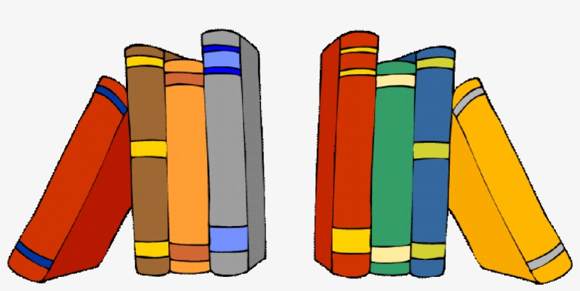 Book Shelf Clipart Free Download Best Book Shelf Clipart Books On