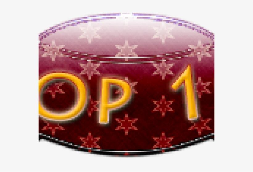 My Top 10 Pens Of - Circle, transparent png #4015944