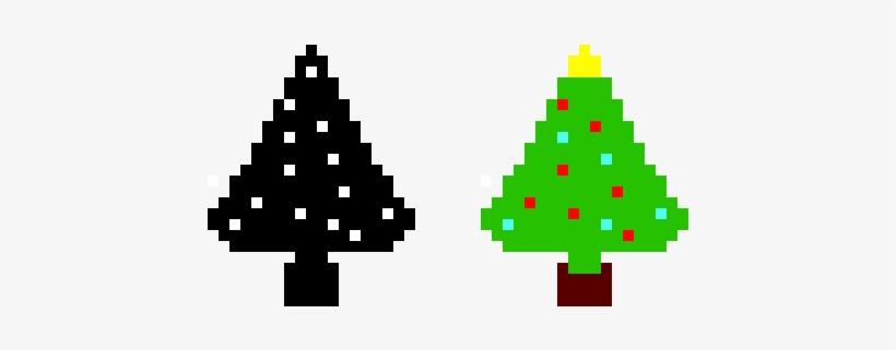 Árvore De Natal - Christmas Tree, transparent png #4016159