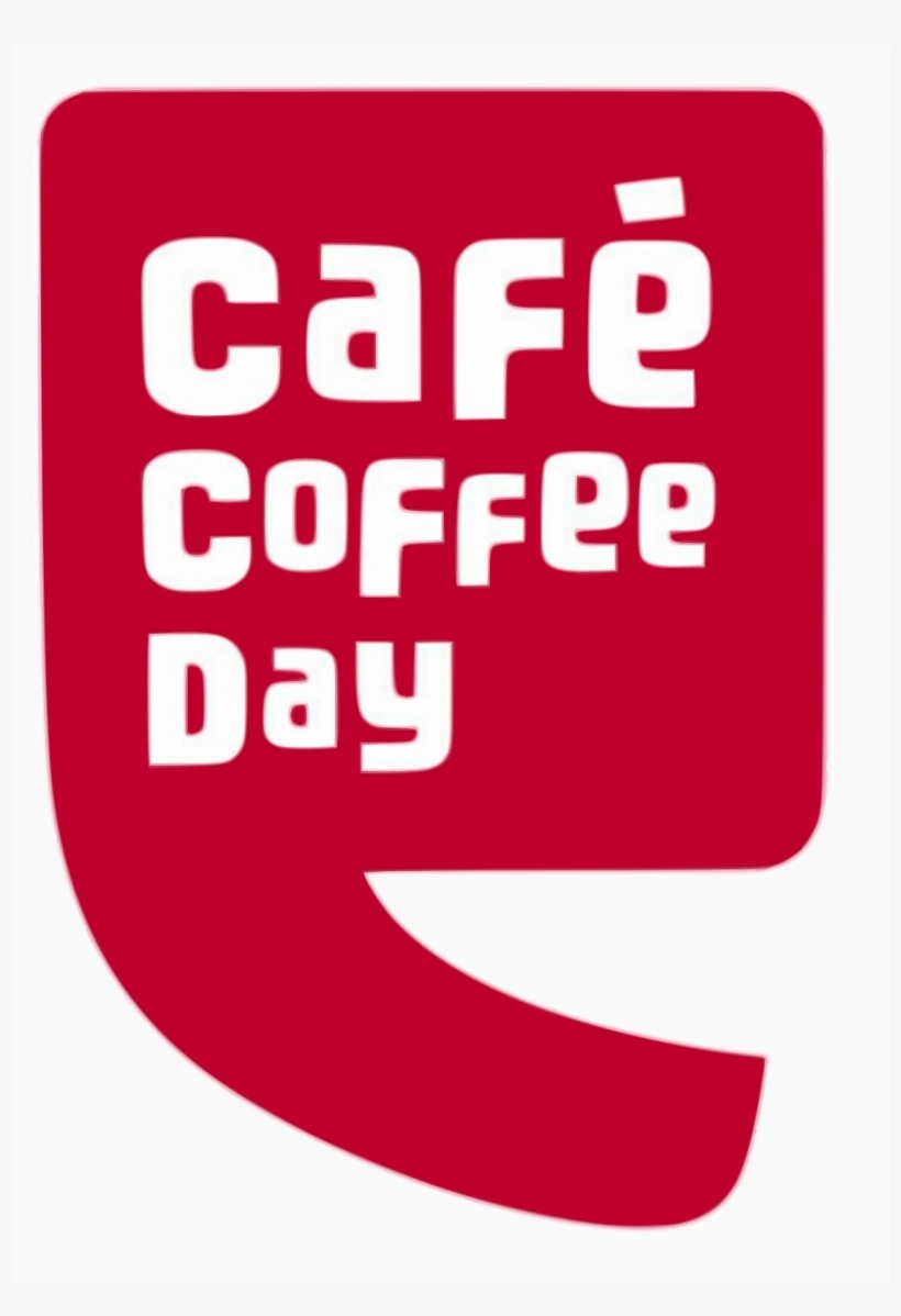Caf㉠Coffee Day - Cafe Coffee Day New, transparent png #4017021
