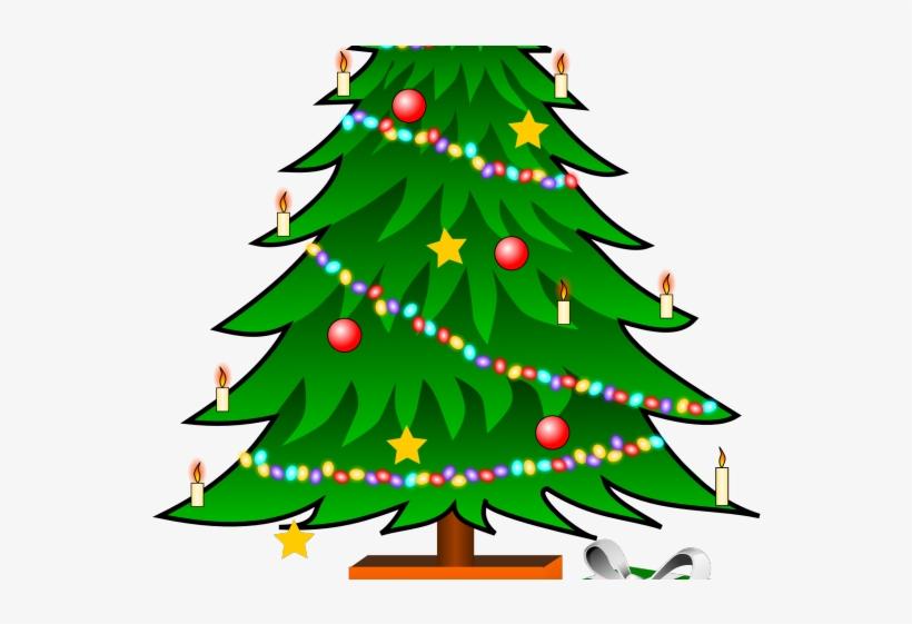 Cartoon Christmas Tree Christmas Tree Clipart Transparent Background Free Transparent Png Download Pngkey Tree png you can download 33 free tree png images. christmas tree clipart transparent