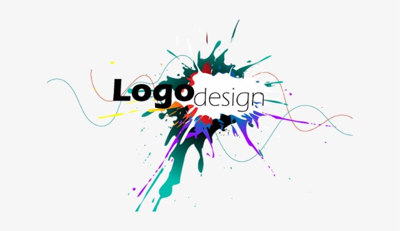 With A Versatile Strategy Of Designing Techniques At - Editing Logo Design Png, transparent png #4027704