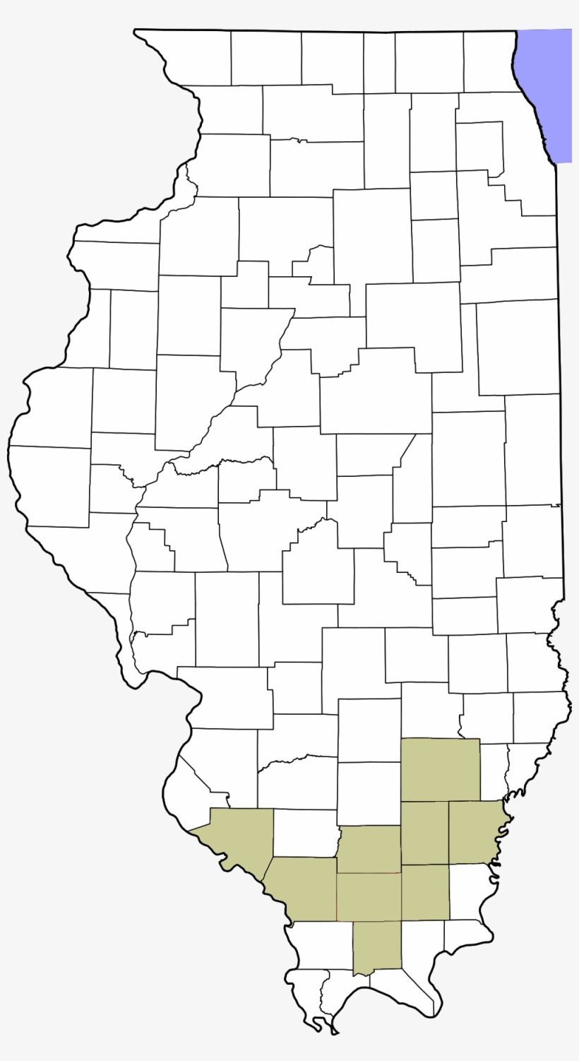 Black Diamond Conference Locations 2 Illinois Map Nauvoo Free