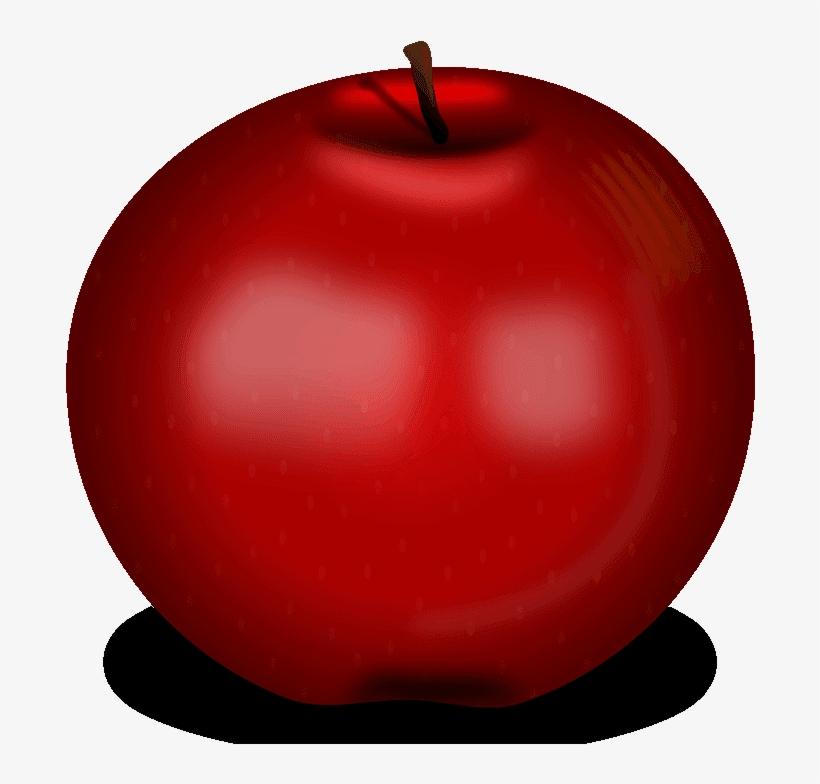 14 Apple Fruit Free Clipart Fruit Free Transparent Png Download Pngkey