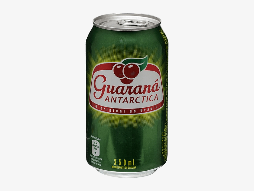 Guarana Antarctica, transparent png #4035278