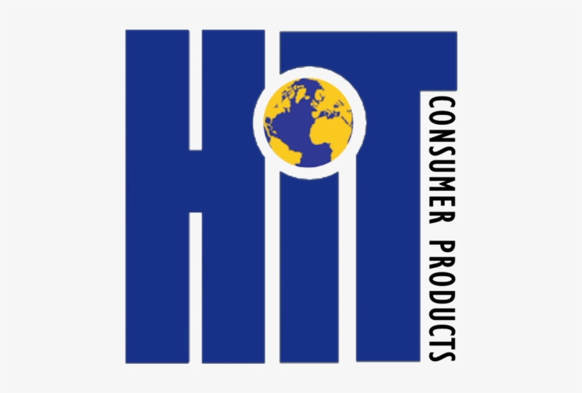 Hit Consumer Products Flat Hit Entertainment Logopedia Free Transparent Png Download Pngkey