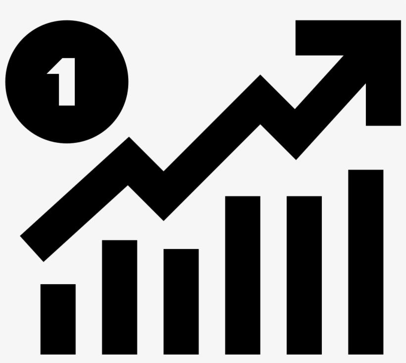 Total Sales 1 Filled - Icono De Ventas Png - Free