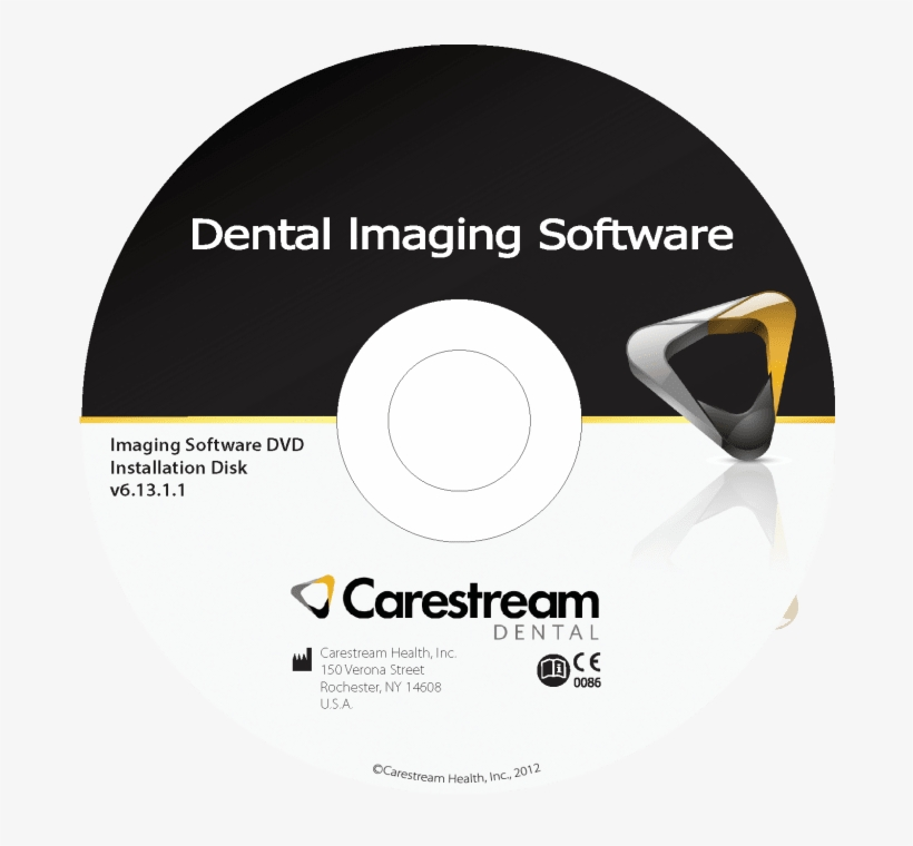 Design Amazing Packaging Cd And Dvd Cover With 3d Carestream Cd Free Transparent Png Download Pngkey