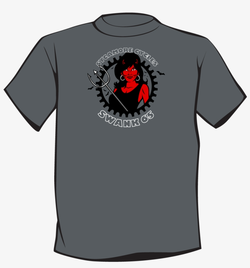 Kids T-shirt Yoda, transparent png #4054316