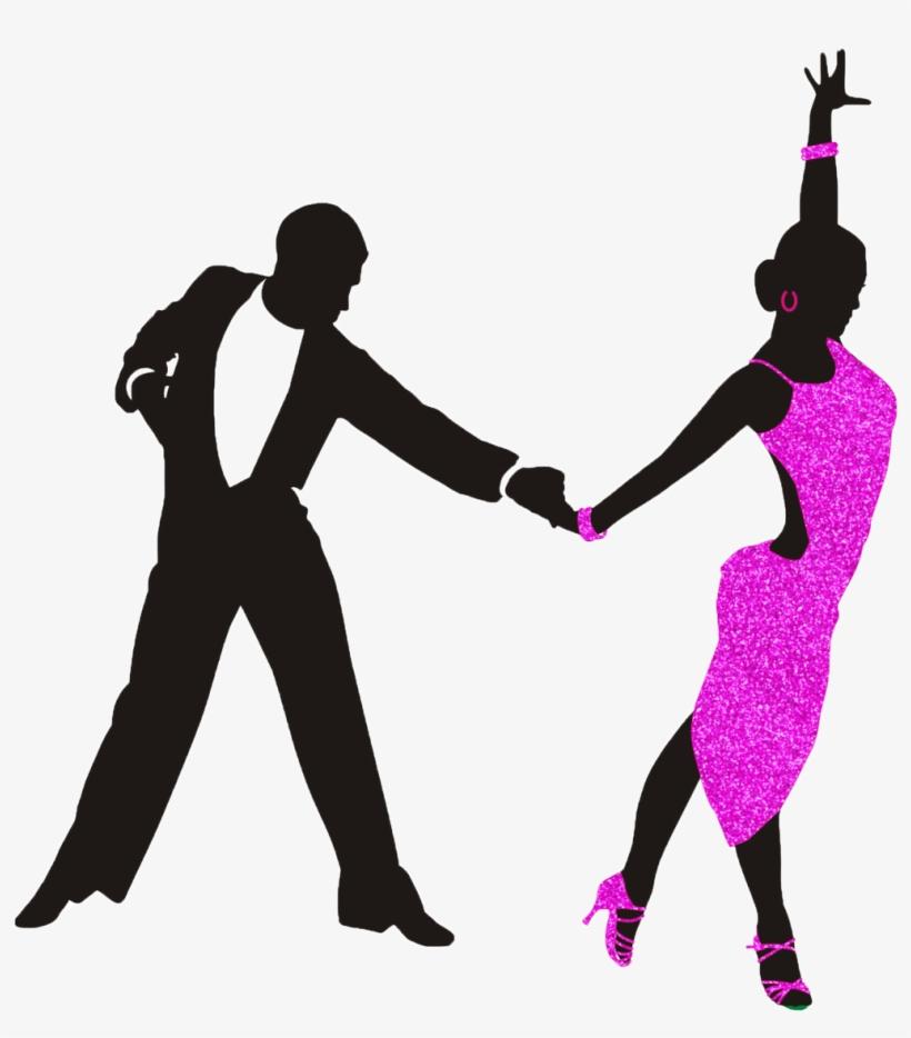 Открытки днем, открытка спортивные бальные танцы