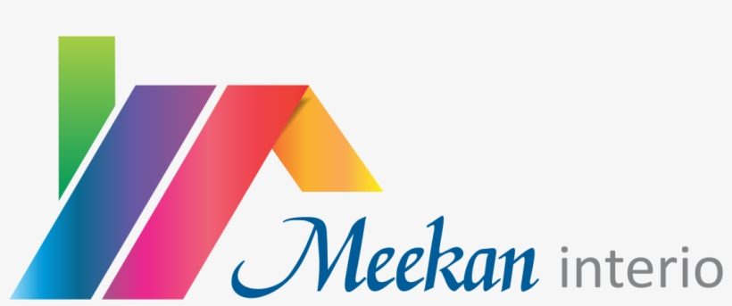 We At Meekan Interio Would Like To Introduce Ourselves - Graphic Design, transparent png #4061637