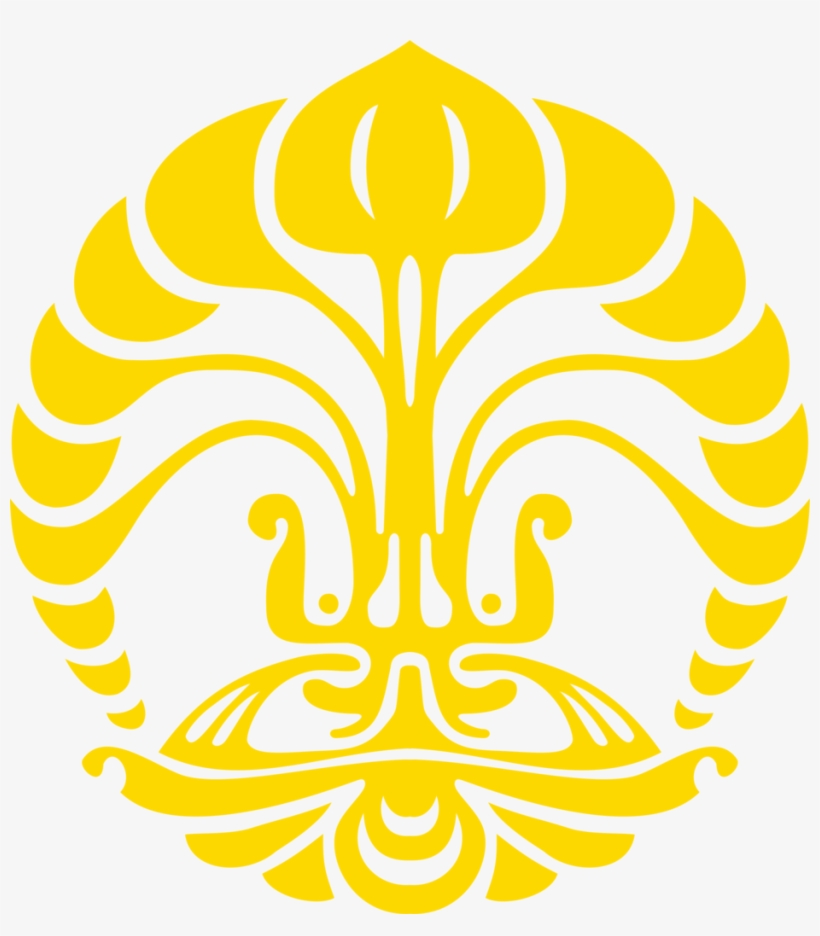 makara ui png logo universitas indonesia free transparent png download pngkey makara ui png logo universitas