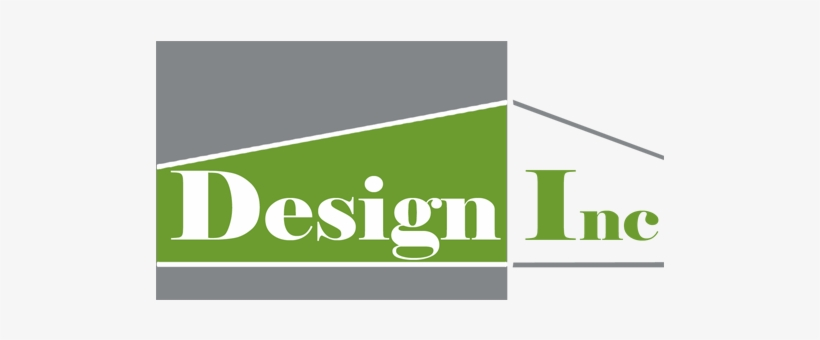Interior Design Kolkata - Interior Design Decoration Logo, transparent png #4062266