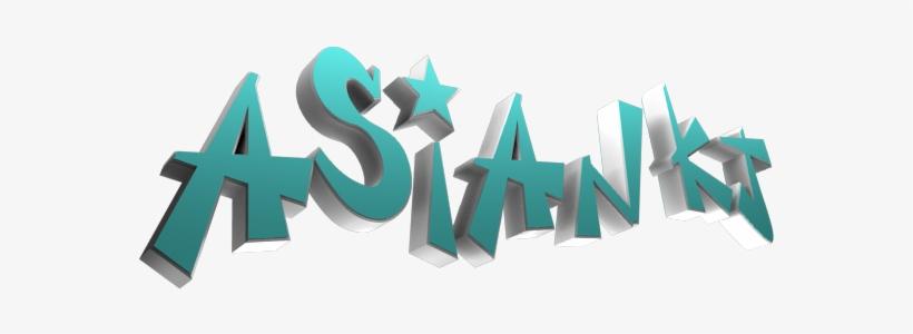 Make 3d Text Logo - Text Editor Online - Free Transparent