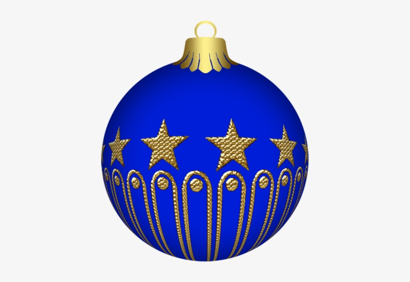 Christmas Bells, Christmas And New Year, Merry Christmas, - Christmas Ornament, transparent png #4083814