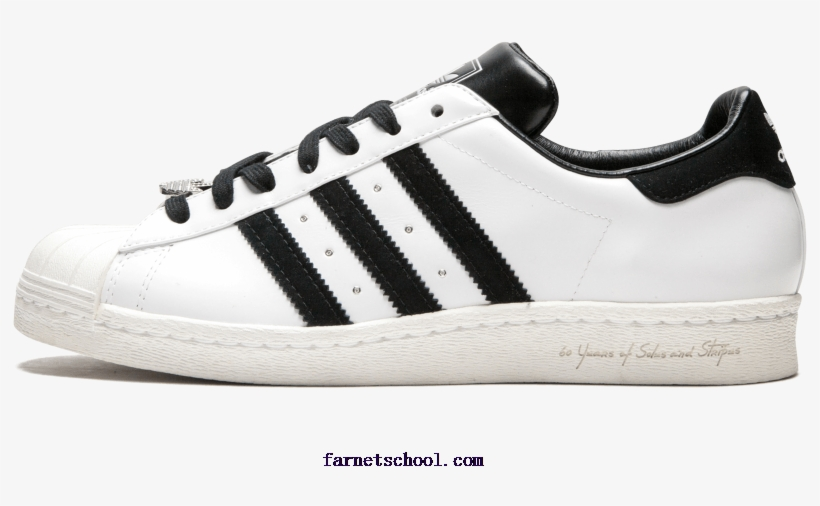 Mens Adidas Superstar 80s D Shoes , Drawing Of Adidas