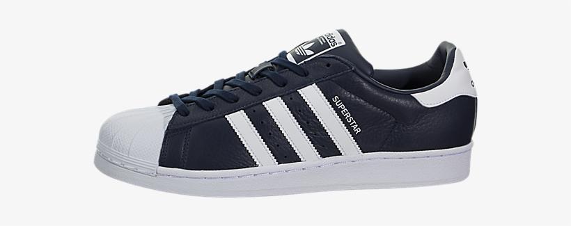 adidas superstar schoenen