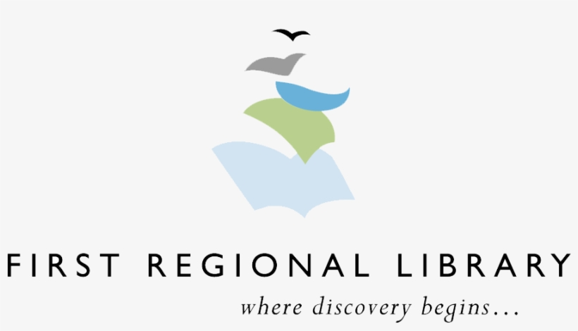 First Regional Library, transparent png #4093830