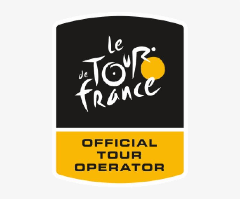 Tour De France Official Tour Operator - Le De Tour De France 2018, transparent png #4097231