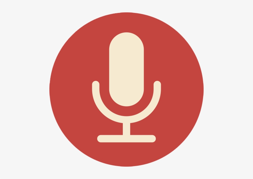 audio recording gender equality sdg symbol free transparent png download pngkey recording gender equality sdg symbol