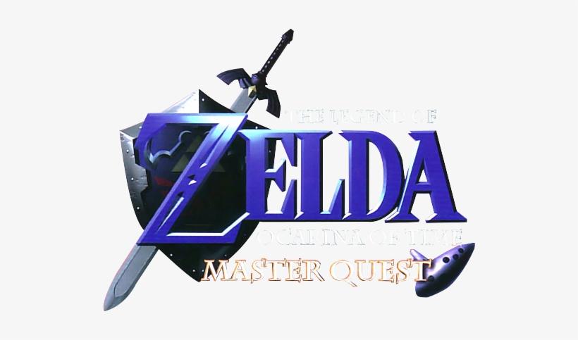 Legend Of Zelda: Ocarina Of Time 3d Nintendo 3ds Game, transparent png #410578