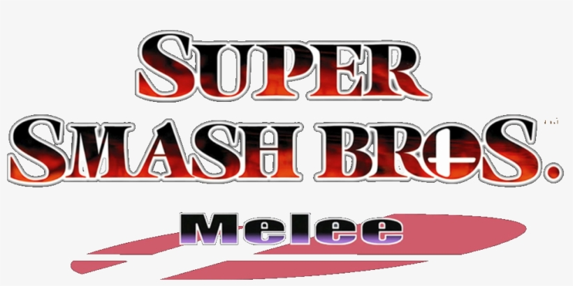 One Of The Best Fighters Ever Made And The Best Fighter - Super Smash Bros. Melee: Prima's Official Strategy, transparent png #410749