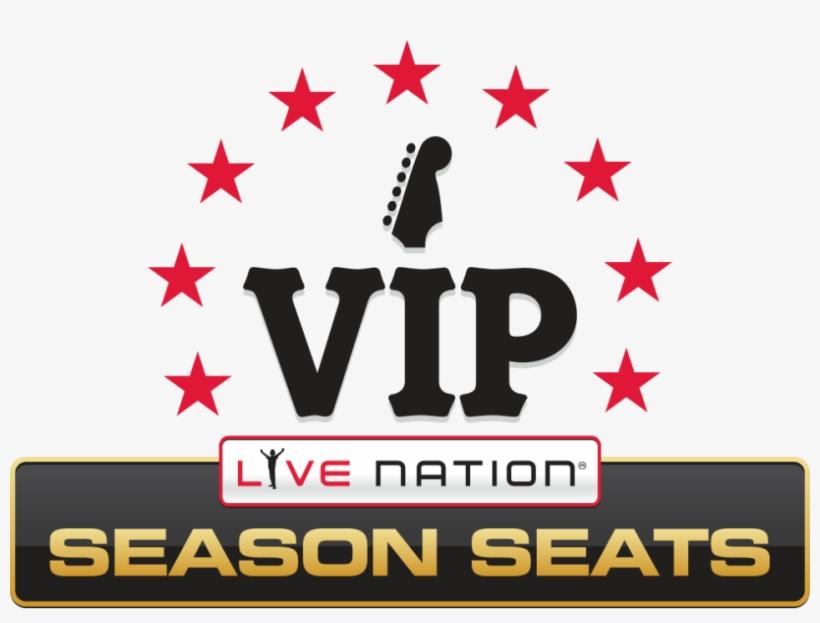 Live Nation Music Amp Live Events Concert Tickets Tour,concert - Live Nation Entertainment, transparent png #411177