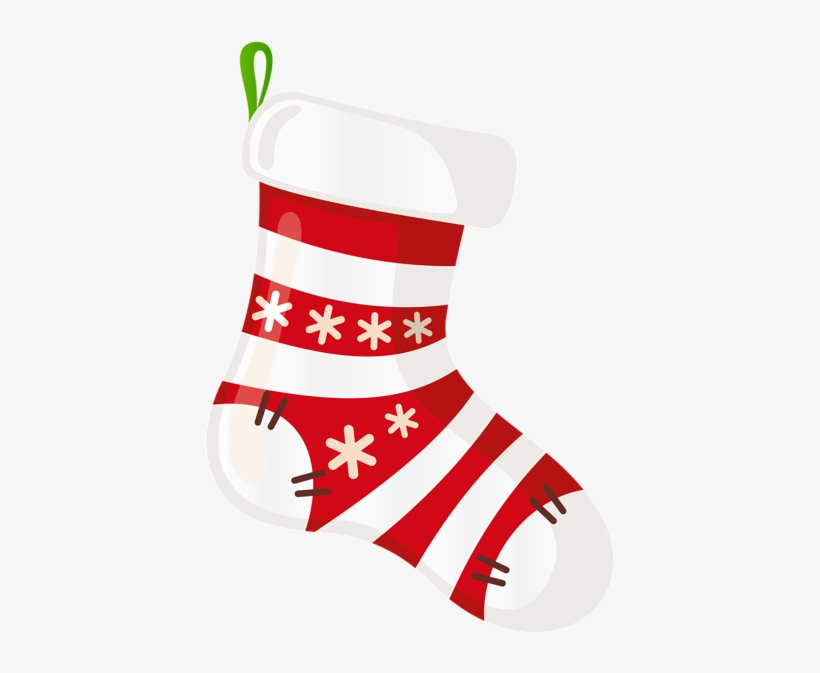 Christmas Stockings Png.Christmas Stockings Clip Art Stocking Png Free