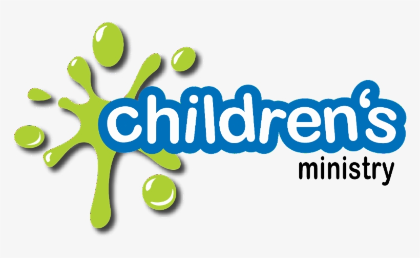 Sunday, March - Children's Ministry, transparent png #414797