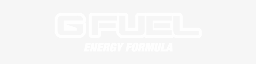 As More And More People Tried This New Energy Formula, - Gamma Labs G Fuel Dietary Supplement, Lemon Lime, 280, transparent png #415752