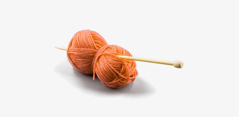 Whatever Your Next Knitting Or Crochet Project We Vancouver Free Transparent Png Download Pngkey