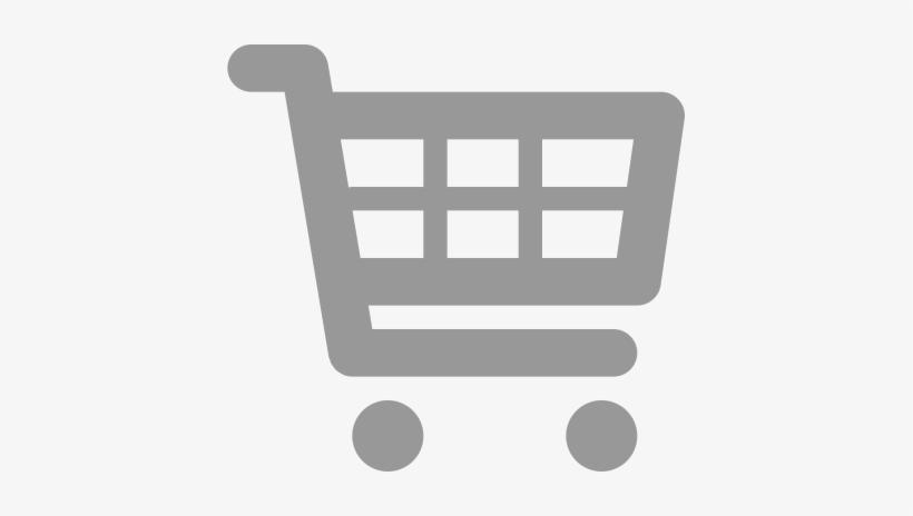 Carrinho De Compras Creative Online Shopping Logo Free