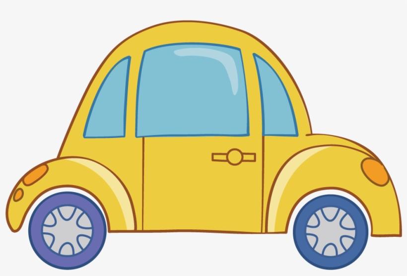 Lightning Mcqueen Cartoon Kippah Damascene Clip Art Cartoon Car