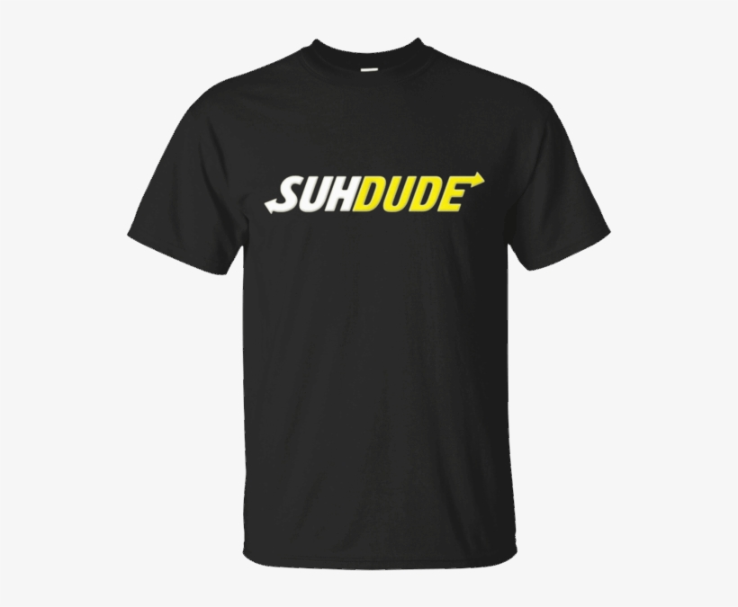 Great Gift Idea For You Or A Loved One Suh Dude Internet - Black Keys T Shirt Brothers, transparent png #4112410