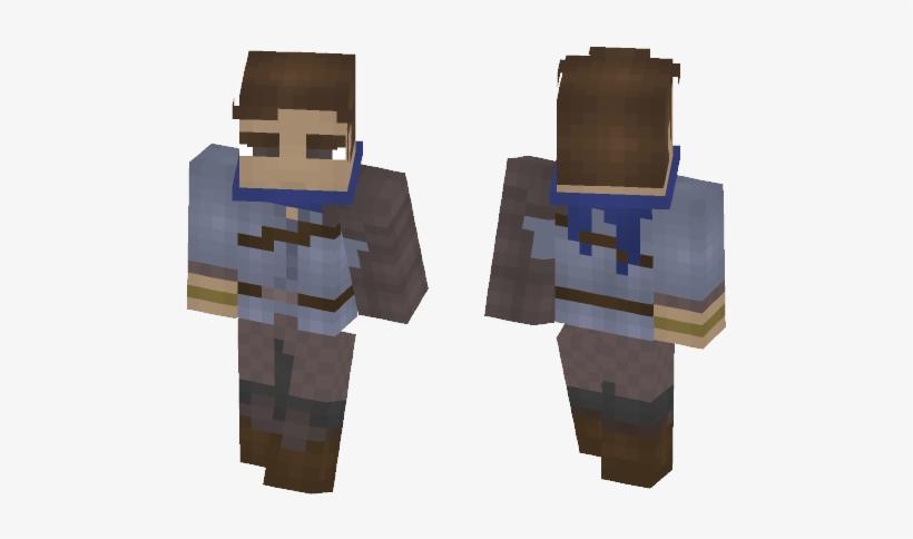 minecraft gangster skins