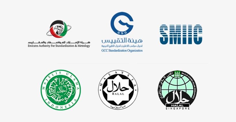International Halal Accreditation Centeres - Halal Food, transparent png #4117055