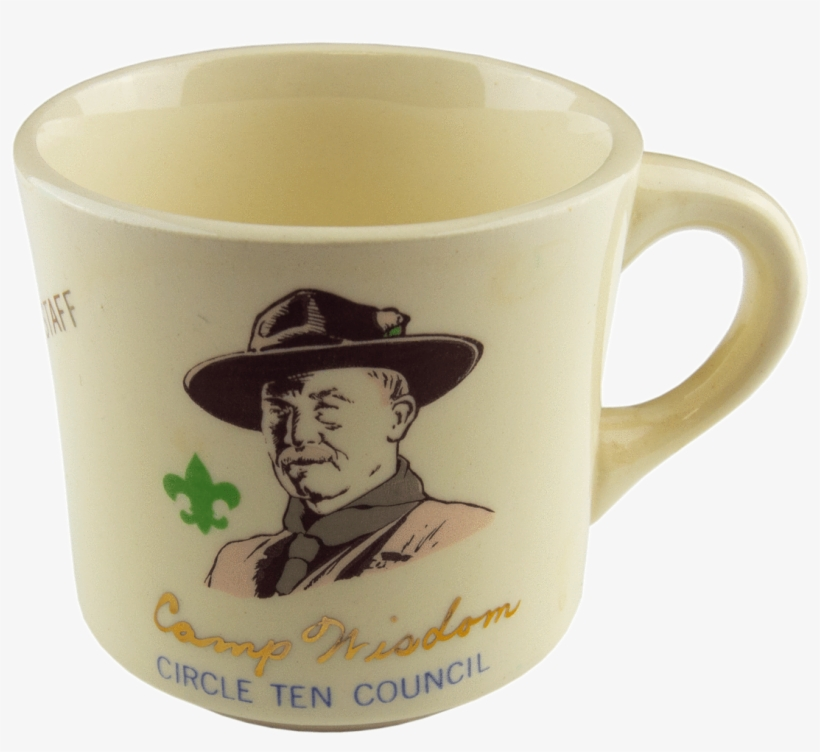 Coffee Mug - Coffee Cup, transparent png #4117447