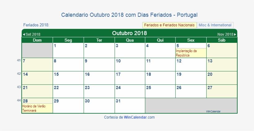 Calendario 2018 Grande - 2019 Public Holidays Nz - Free